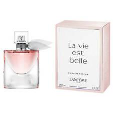 Lancome La Vie Est Belle 30ml EDP (L) SP Womens 100% Genuine (New)