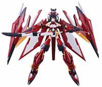 Armor Girls Project Akatsubaki x Houki Shinonono Infinite Stratos Act From japan