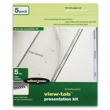 Kits Scrapbooking Die-Cutters & Punches