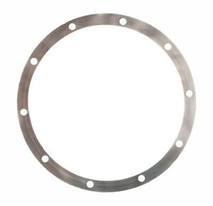 Datsun Roadster Differential Carrier Gasket, 1965-1970, NEW!