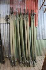 French Original Military Surplus Collectables