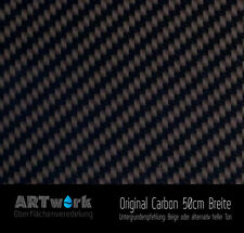 ❌ Wassertransferdruck Folie WTD Starterset 2m Original Carbon + Aktivator ❌