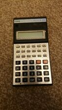 Casio college fx-100b Scientific Calculator