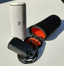 JBL Flip 1 Wireless Bluetooth Speaker White