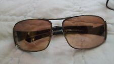 Ray Ban. D&G. Polo. Oakly. frames. used