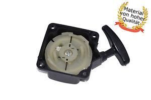 Seilzugstarter für Fuxtec Brast Berlan Einhell Nemaxx Rotfuchs Zipper Motorsense