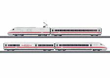 Märklin Start up - Hochgeschwindigkeitszug ICE 2 Spur H0-Art.Nr. 36712 Neu/OVP