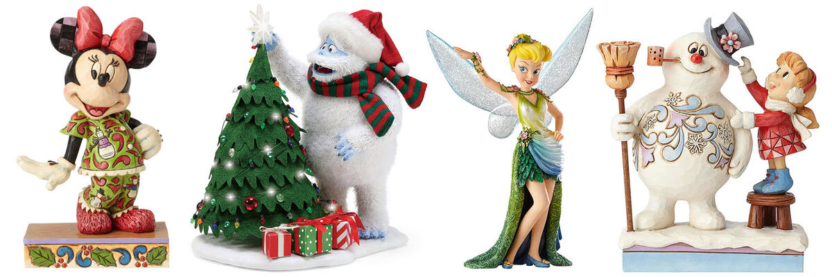 Flossie's Gifts and Collectibles