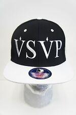 Come Des VSVP ASAP Rocky Supreme Snapback Hat