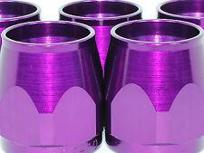 Violet DS Anodizing Dye - 4 oz
