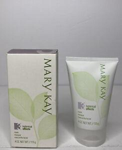 Mary Kay Botanical Effects Mask Formula 3 For Normal/ Sensitive Skin