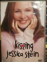 Kissing Jessica Stein - DVD Ex-NoleggioND010033