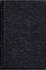 The Power to Love, Edwin Hirsch, MD-1957- BUY ANY 4 BOOKS TO GET FREE SHIPPING