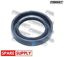 SEAL, DRIVE SHAFT FOR LEXUS NISSAN TOYOTA FEBEST 95GAY-30450808X