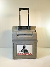 Spartan Sewer Camera Monitor, Drain Snake Toilet Septic Pipe Sink Seesnake #5277