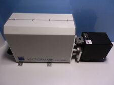 TRUMPF marking lasers vmc3 etichetta LASER LASER hsr10
