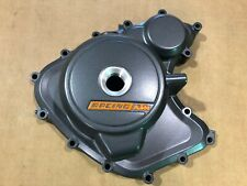 KTM RC390 & 390 Duke Ignition Cover