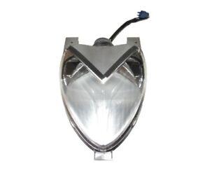 AlphaSports/Tomberlin Cobra 180 Head Light Assembly e851