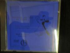 Erich Grigar/Vienna Tanzorchester Tanzmusik aus Wien ist Trumpf 1 15 Tr-/CD