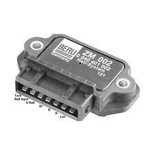 BERU 0040401002 Switch Unit, ignition system ZM002