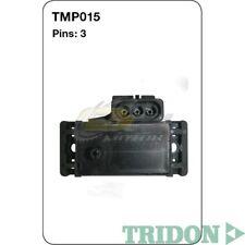 TRIDON MAP SENSORS FOR Volvo V70 1998-2.4L B5252S 10V Petrol