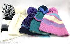 Vintage Wool Snowmobile SKi Hats 1980s  Wigwam Hermans Lido Tukes 5