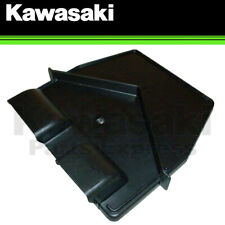 NEW 2005 - 2020 GENUINE KAWASAKI MULE 600 / 610 / SX AIR FILTER LID 14090-1106