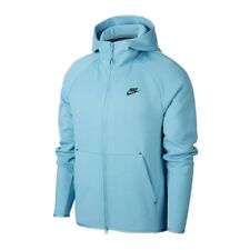 nike tech fleece jacke