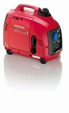 HONDA EU 10i Generator Stromerzeuger KEIN REIMPORT