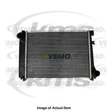 New VEM Radiator V20-60-1526 Top German Quality