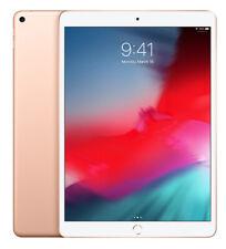 Apple iPad Air (3.ª generación) 256GB, Wi-Fi, 10.5in - Oro