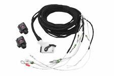 Kabelsatz aLWR - Kurvenlicht  für VW Touran