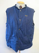 Barbour Men's Cotton Gilets Bodywarmers Coats & Jackets