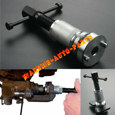 Car SUV Offroad Wheel Cylinder Disc Brake Pad Calliper Right Handed Repair Tool