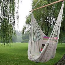 Garden U0026 Patio Hammocks | EBay
