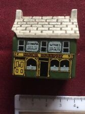 Wade Bally Whim Irish House- Highly Collectable - Mick Murphy Store