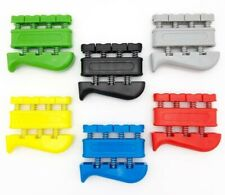 Hand Finger for Guitar Piano Exerciser Trainer Span Expansion Grip Portable Gym