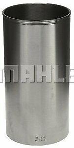 Clevite 2264439 Engine Cylinder Sleeve 226-4439