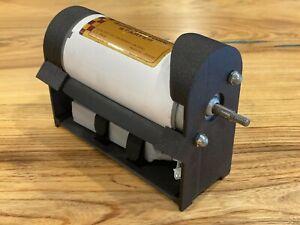 Sullivan Starter and Battery Mount (DynaTron Super HI-TORK  & Deluxe HI-TORK)
