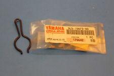NOS YAMAHA QT50 LC50 PW50 CLIP PART# 3L5-15673-00-00