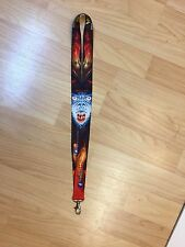 SDCC 2017 Comic Con Famous Monsters Lanyard