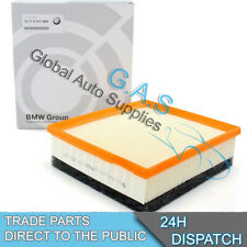 BMW 3 Series Diesel F30 2012 > Air Filter Element 13718511668
