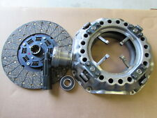 13 Heavy Duty Clutch Kit For Auto Clutch Wood Chippers Bandit Morbark Altec