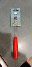 EZ Beader Knot-Binden Und Perlen Threading Tool   pepperell Handwerk