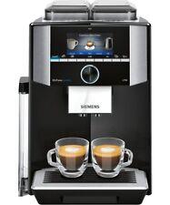 Siemens Espresso Machines Ebay