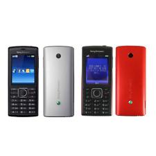 J108i Sony Ericsson Cedar J108 Desbloqueado MP3 Bluetooth teléfono móvil 2MP camarera
