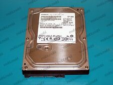 Hitachi Deskstar 7K1000.B HDT721032SLA380 320 GB,Internal,7200 RPM (0A37574)...