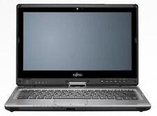 Fujitsu Lifebook T902 i5-3340 back-lit 8GB RAM 256GB SSD with DVD Drive WACOM