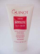 Guinot All Skin Types Face Unisex Facial Moisturisers