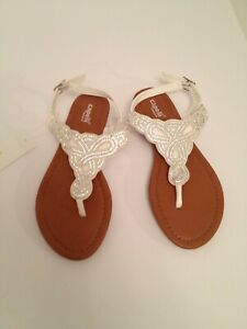 Sexy Flats In Women's Sandals & Flip Flops for sale   eBay